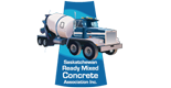 Saskatchewan Ready Mix Concrete Association