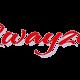 Swayze's Concrete Logo